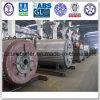 China Thermal Oil Marine Boiler (600-6000kW)
