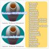 300mg/Ml de contrapeso esteroide sin procesar Boldenone Undecylenate (EQ)