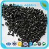 Кокс любимчика s 0.5% FC 98.5% используемый как добавка углерода для steelmaking