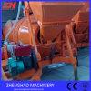 Macchinario concreto diesel manuale di Zhenghao Jzr500