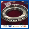 Ske NSK NTN Inch Tapered Roller Bearings for Sale 33122/33118/33117/33116