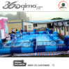 Inflatable caldo Pool, Swinmming Pool con Fence (BMWP369)