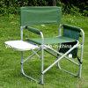 Директор Chair с Side Bag (XY-144B3)