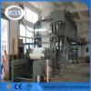 Heiß-Verkauf weiße Oberseite 2017/Vorstand-Papierherstellung-Maschine