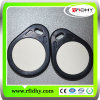Em4200 van de Goede Markering Keyfob van de Reputatie RFID