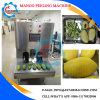 セリウムはマンゴのピーラー機械製造を承認した