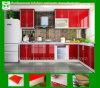 Kitchen Cabinet를 위한 직업적인 Furniture Manufacturer