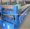 Machine de presse de tuile de toit en métal