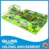 Dschungel-Thema Indoor-Spielplatz Ausrüstung (QL-3074C)
