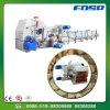 Mit hohem Ausschuss Hydraulikanlage-Protokoll-Teiler