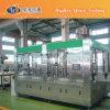 Цена машинного оборудования завода минеральной вода/питьевой воды
