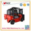 7 Gabelstapler des Tonnen-Gabelstapler-/Forklift/Forklift Truck/Diesel/Hochleistungsgabelstapler