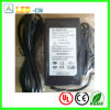 12V/24V 84W AC Power Adapter