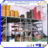 Ebilmetal-Sr. de aço Multifunctional do racking do mezanino