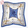 Естественный Silk шарф