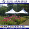 3X3m Outdoor Canopy Luxury Wedding Event Party Tent Pagoda Tent