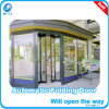 Bi Folding Doors de Farwill Aluminium Frame Glass com Good Quality e Best Price