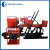 Impianto di perforazione multifunzionale idraulico di carotaggio
