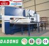 Máquina gruesa de la prensa de sacador de la punzonadora del CNC de la placa