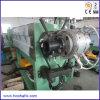 Высокоскоростная машина штрангпресса силового кабеля и провода