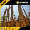 Nueva plataforma de perforación rotatoria de XCMG XR150D para la venta