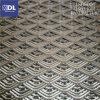 Acoplamiento de alambre ampliado acoplamiento del hierro del metal de Expaned (kdl-86)