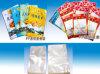Pp.-transparenter Vakuumverpackungs-Beutel für das Verpacken der Lebensmittel