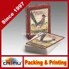 미국 탐험 야생 생물 트럼프패 갑판 로드 러너 (430054)