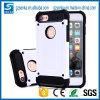 小売商の概要の商品のiPhone 7 /7のための堅いSgpの耐震性の5.5インチの携帯電話の箱と