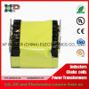 De Transformator van EPS 19 voor Ontdekkend Apparaat