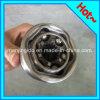 Joint de cv de pièces d'auto pour Suzuki 44102-60A00