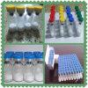 يجفّف مسحوق هضميد [لنريوتيد] [كس108736-35-2] لأنّ عاملة مضادّ للأورام