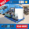 Машина льда нержавеющей стали хлопь снежка высокого качества Icesta