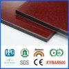 ボードを広告するための安いアルミニウムサンドイッチパネルのアルミニウム合成のパネル
