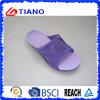 Новые романтичные тапочки женщин Flops Flip дешевые (TNK24814)