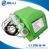 máquina portable de la belleza de la cavitación Cavitation+Vacuum+RF de 5in1 que adelgaza RF