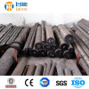 1.6511 AISI 9840 39NiCrMo3 Rod redondo de aço