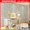 Панель стены MDF панелей стены кожи обоев Wallcovering декоративная