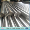 炭素鋼の固体鍛造材の適用範囲が広いシャフト(WC SFシリーズ3-150のmm)