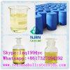Aceite de semilla de uva para usos múltiples Materia prima 85594-37-2 100%