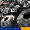 Materiale d'acciaio dell'accoppiamento dell'attrezzo di CC per le pompe