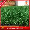 Синтетика дерновины травы Everygreen толщиная искусственная для сбывания