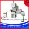 Terminar a máquina cortando automática da imprensa de petróleo