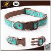 高品質夜安全ナイロン飼い犬カラー(HJ9205)