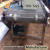 Transportador de enfriamiento del acoplamiento de alambre de acero inoxidable/transportador del alambre