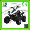 bicicleta do quadrilátero de 110cc Atvs com certificação do Ce, cores como você quer, boa qualidade, modelo quente da venda, ATV