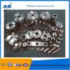 中国の製造業者の提供の炭化タングステンの鍛造材型(ダイス)および部品