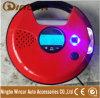 빛 (W1007)를 가진 자동적인 디지털 표시 장치 공기 압축기 타이어 펌프