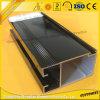 Profil d'aluminium de bâti de Prctuie de qualité de Foshan 6000series