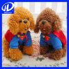 1 пара плюша Toys подарок игрушки куклы игрушки заполненного животного малышей мягкий